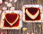 Những món ăn xiêu lòng người yêu ngày Valentine trong mùa COVID-19 (nCoV)