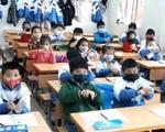 VIDEO: Cha mẹ, thầy cô phải làm gì để phòng COVID-19 cho học sinh sau khi trở lại trường?