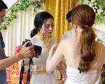 Đám cưới với hồi môn 'siêu khủng' ở Đồng Nai: Lời chia sẻ của người chị tặng em gái 49 cây vàng và 2,5 tỷ