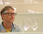 Những điều 'điên rồ' chỉ có trong biệt thự của tỷ phú Bill Gates