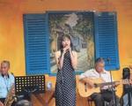 Gia đình Trịnh Công Sơn nói về cô gái hát 'Ta đã thấy gì trong đêm nay' gây sốt cộng đồng