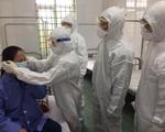 Bộ Y tế yêu cầu theo dõi sức khoẻ đối với người dân đến từ khu vực đang có dịch