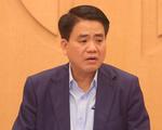 Đã có kết quả rà soát người Hàn Quốc, Nhật Bản tại Hà Nội