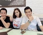 Phim Việt mới của VFC: Dàn diễn viên quen mặt vô cùng 'chất'