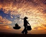 Thâm cung bí sử (206 - 4): Ngày về với mẹ