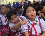 Hải Dương: Từ ngày 02/3, học sinh bậc THPT sẽ đi học trở lại