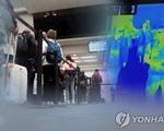 52 quốc gia hạn chế nhập cảnh du khách Hàn Quốc