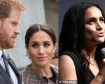 Meghan Markle - Harry rời khỏi hoàng gia Anh: Chồng bị thua kiện, vợ bị tố nói dối 'kém sang'