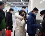 Hải Dương: Tạm dừng tiếp nhận lao động từ Trung Quốc vì dịch nCoV