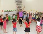 Học sinh tỉnh Hải Dương tiếp tục được nghỉ học thêm 1 tuần vì dịch nCoV