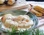 Chuối thừa sau Tết, biến tấu với những món này cả nhà thích mê
