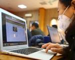 Nghỉ kéo dài vì nCoV, trẻ bắt đầu 'chán', muốn đến trường, không thích học online