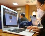 Trường đại học được công nhận kết quả học trực tuyến, đào tạo từ xa