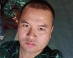 Binh sĩ Thái Lan xả súng giết hơn 20 người đã bị tiêu diệt