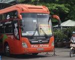 Nam Định thông tin vụ du học sinh từ vùng dịch Gyeongsang đi xe khách từ TP.HCM về quê
