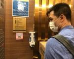 Bộ Y tế hướng dẫn phòng chống dịch bệnh ở khu chung cư