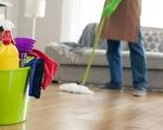 Bộ Y tế hướng dẫn vệ sinh khử khuẩn với người phải cách ly tại nhà
