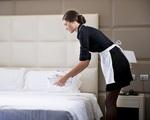 Có những thứ vô cùng bẩn trong khách sạn và những bí mật không bao giờ được tiết lộ