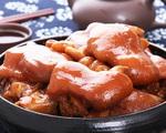 Chuyên gia chỉ rõ 5 món thịt lợn nếu ăn nhiều chẳng khác nào 'hạ độc' bản thân