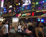 TP HCM tạm ngừng hoạt động rạp chiếu phim, quán bar, karaoke