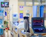 Uống 15 viên thuốc chữa sốt rét phòng COVID-19, người đàn ông Hà Nội cấp cứu