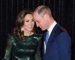 Rộ tin đồn Hoàng gia Anh có sự 'đổi ngôi', vợ chồng Hoàng tử William và Công nương Kate là người có lợi thế