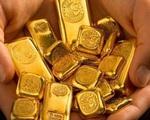 Giá vàng hôm nay 2/3: Quay đầu tăng mạnh
