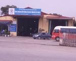 Từ Sơn, Bắc Ninh: Lái xe vẫn bị vòi tiền khi đăng kiểm ô tô