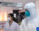 Lịch di chuyển dày đặc của bệnh nhân 151 mắc COVID-19, Việt Nam có 153 ca nhiễm