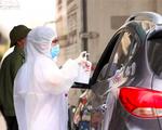 HỎA TỐC: Bệnh viện Bạch Mai lập danh sách người đến khám, chữa bệnh từ ngày 10/3
