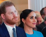 meghan-harry-1585280841518233637438-crop-15852808781601025734191.jpg