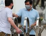 Hà Nội ra công điện khẩn lúc 22h đêm công bố 2 đường dây nóng tiếp nhận thông tin người liên quan đến Bệnh viện Bạch Mai