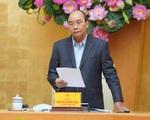 Thủ tướng Chính phủ: Xử lý bệnh nhân 178 để răn đe, giáo dục