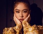 Hoàng Thùy Linh - nữ ca sĩ 'phá đảo' giải thưởng 'Làn sóng xanh' giàu có như thế nào?