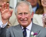Tin vui của hoàng gia Anh: Thái tử Charles hết cách ly không còn triệu chứng bệnh COVID-19