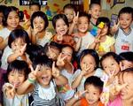 """Thủ tướng phê duyệt Kế hoạch """"Nâng cao năng lực nghiên cứu về Dân số và Phát triển đến năm 2030"""""""