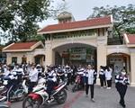 Các tỉnh, thành tiếp tục cho học sinh nghỉ học để phòng chống COVID-19