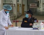 Lào Cai cách ly 180 người tiếp xúc trực tiếp và gián tiếp với 2 du khách Anh nhiễm COVID-19