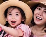 Bạn thân lên tiếng về sự bế tắc của Mai Phương khi bàn chuyện tương lai bé Lavie