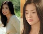Song Hye Kyo sau 20 năm đóng