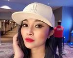 """Bạn gái tin đồn Phùng Ngọc Huy bất ngờ rút đơn kiện """"bạn cũ"""" sau khi bị tố quỵt nợ 5 ngàn đô, giật chồng Mai Phương"""