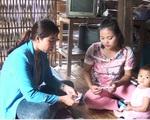 Phú Yên: Lợi ích nhiều mặt từ việc thực hiện tốt chính sách dân số