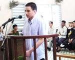 Những tình huống tử tù Hồ Duy Hải sẽ đón nhận trong buổi phán xét cuối cùng hôm nay
