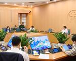 Chủ tịch Hà Nội đưa ra 2 giả thiết liên quan đến BN 237 người Thụy Điển và cảnh báo nguy cơ lây nhiễm đáng lo ngại