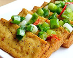 3 loại rau nếu ăn cùng đậu phụ cực hại sức khỏe, trong khi rất nhiều người không biết