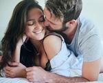 Các bà vợ không thể ngờ đây mới là giai đoạn các ông chồng dễ đi vào con đường ngoại tình nhất