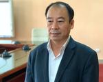 Chuyên gia lý giải vì sao BN243 ở Mê Linh có thể 'mới nhiễm', không thể khẳng định lây từ BV Bạch Mai