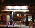 Phát hiện ca mắc COVID-19 phức tạp, tỉnh Hà Nam họp khẩn trong đêm