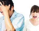 Những sai lầm chị em hay mắc khi giao tiếp với chồng ngày càng khiến cuộc hôn nhân lạnh nhạt