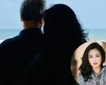 """Diva Thanh Lam """"úp mở"""" người yêu mới"""